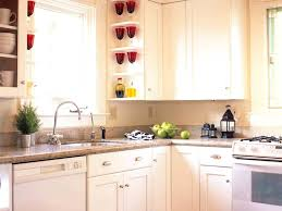 cabinets to go miramar 15 common mistakes everyone makes in kitchen cabinets miramar
