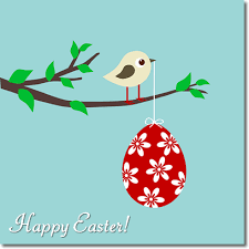 easter cards 32 free printable easter cards baby