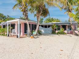 private ocean front cottage paradise found vrbo