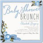 baby shower brunch invitations awesome brunch ba shower invitations 16 about remodel ideas for