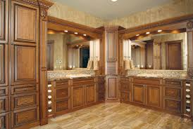 kitchen cabinets sacramento