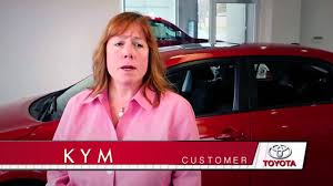 toyota dealer sales toyota dealer in iowa city iowa new and used sales and service