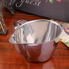 fettabscheider küche heißer verkauf top verkauf küche speiseöl filter fettabscheider