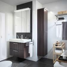 ikea bathroom idea bathroom designs bathroom designs ikea fur ikea brochure 2018 3xl