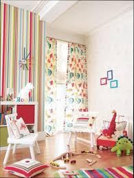 idee tapisserie chambre adulte idee tapisserie chambre adulte maison design sibfa com