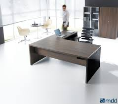 Office Furniture Peoria Il by 44 Best Banques D U0027accueil Images On Pinterest Office Furniture