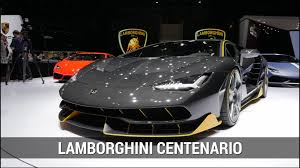 future lamborghini flying lamborghini chief stands by v12s autoblog