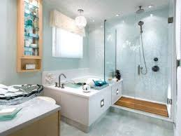 beach themed bathroom sets hut accessories decorating clear