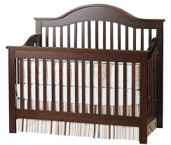 Pottery Barn Convertible Crib January 2012 My Sweetnest