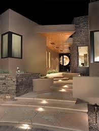 Home Entrance Design Southwest Contemporary Contemporary Entry Other Metro