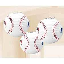 baseball party supplies paper baseball party decorations ebay