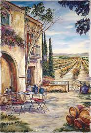 Tuscany House by 163 Best My New Condo Tuscan Style Images On Pinterest Tuscan
