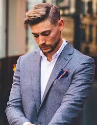 coupe de cheveux homme mode coiffure homme à la mode ces coupes de cheveux pour hommes qui