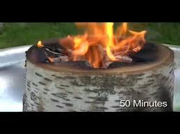 light and go bonfire light n go bonfire youtube