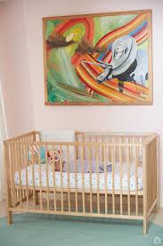 children u0027s room design surrounded by artwork think make share