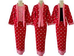 model baju atasan untuk orang gemuk 2015 model baju dan model baju gamis batik untuk yang gemuk hiphopeducation us