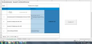 schaltfläche excel vba excel how to connect buttons on different worksheets