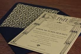 gatsby wedding invitations great gatsby wedding invitations awesome deco great gatsby