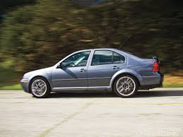 car volkswagen side view mk4 vw jetta the big time eurotuner magazine