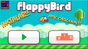 flappy bird 2 apk instalar flappy bird apk original