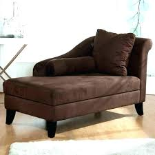 small bedroom chaise lounge chairs small chaise longue for bedroom bedroom chaise lounge chairs small