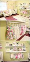 39 best baby nursery inspiration images on pinterest