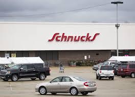 schnucks closing two rockford grocery stores news rockford