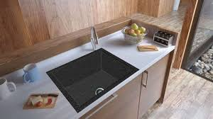 Granite  Quartz Kitchen Sink Manufacturer Supplier Exporter In - Kitchen sink supplier
