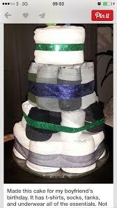 s birthday gift ideas best 25 diy birthday baskets for him ideas on