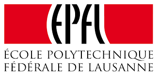 pattern recognition and machine learning epfl andré anjos fundamentals of statistical pattern recognition