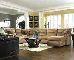 pictures of family rooms with sectionals family room sectionals sectionals family room sofas ideas mattadam co