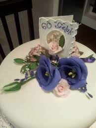 birthday cards for 60 year woman 64 best cakes images on cakes birthday ideas and biscuits