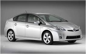 lexus rx hybrid wiki proton wira wikipedia the free encyclopedia electric cars and