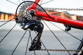 shimano dura ace 9100 groupset review veering ever closer to