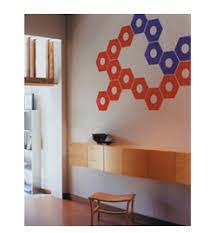 custom wallpaper printing wallpaper murals digital wallpaper