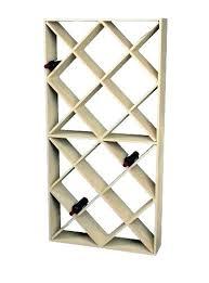wine rack adelaide u2013 tiathompson me