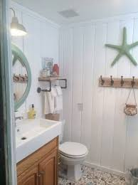 Mobile Home Decorating Ideas Best 25 Mobile Home Bathrooms Ideas On Pinterest Decorating