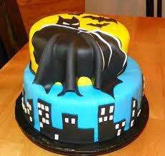 batman cake ideas batman cake birthday