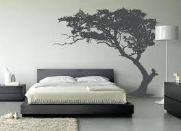 ideen schlafzimmer wand schlafzimmer ideen deko ideen schlafzimmer wand gras dekoration