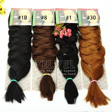 xpressions braiding hair box braids 30 xpression braiding hair 165gram 82 in stocks ombre kanekalon