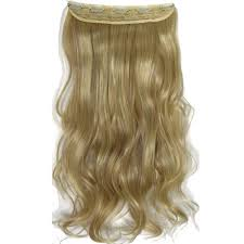 Hair Extension Clip Ins Cheap by Online Get Cheap 40 Inch Extensions Aliexpress Com Alibaba Group
