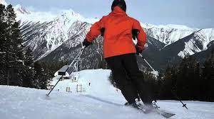 panorama mountain village ski pulauubinstories com