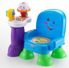 fisher price recalls infant musical toy chair posing strangulation