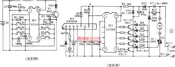 circuit diagram remote control ceiling fan u2013 readingrat net