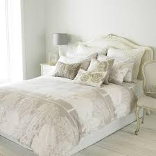 Uk Bedding Sets New Forest Bedding Set In Terrys Fabrics Uk