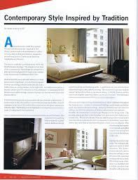 home design articles home design articles houzz