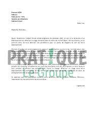 lettre de motivation aide cuisine lettre de motivation pour un stage d aide soignante pratique fr