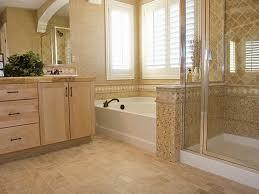 bathroom tile ideas modern bathroom photos of modern bathroom tile ideas photos of bathroom