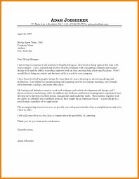 100 unique cover letter samples cover letter university
