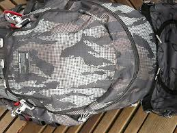 Kitchen Sink Capacity by New Oakley Kitchen Sink Pack Olive Camo Backpack Si 17